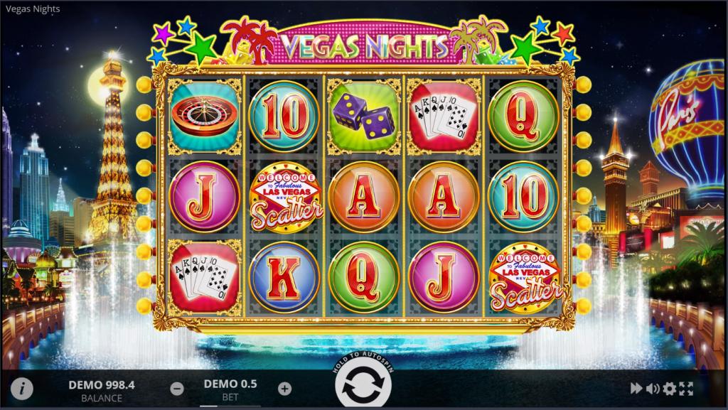 Best Australian Casinos