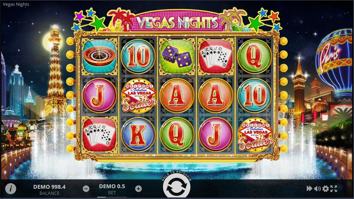 Best Australian Casino