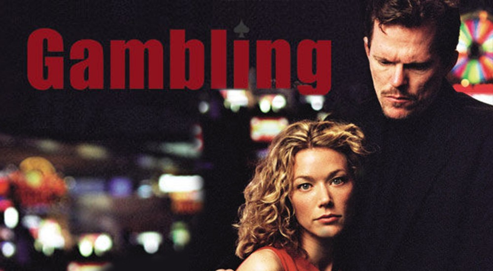 Extraordinary casino movies about gambling