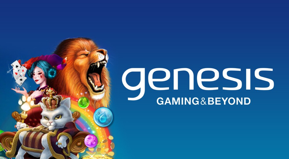 Genesis has managed to build a great reputation