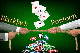 Pontoon Card Game: what to know and how to win