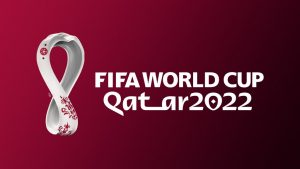 2022 Qatar World Cup