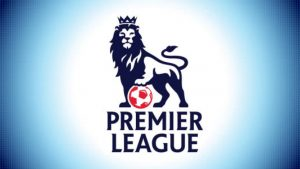 EPL League