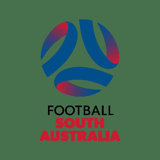 FootballSA-AU