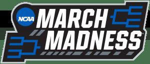 NCAA Madness