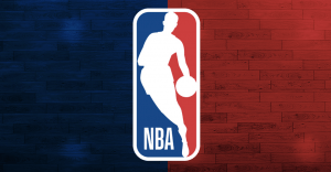 NBA suspends season 2020