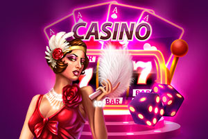 casino roulette payouts