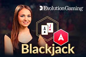cara bermain blackjack di kasino