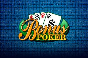 poker bonus gratis