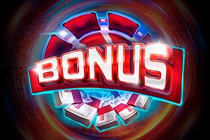 Casino Welcome Bonus Without Deposit