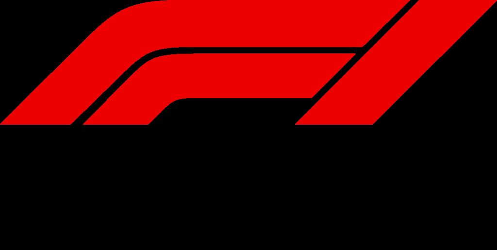 f1-au