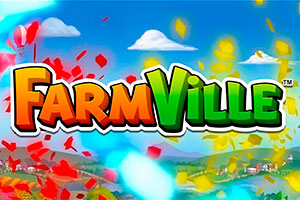 farm ville game