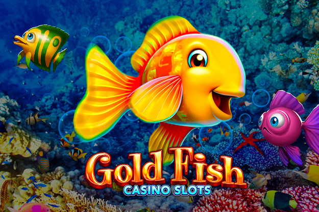 casino trouville sur mer Online