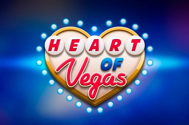 ruby casino no deposit bonus codes Online