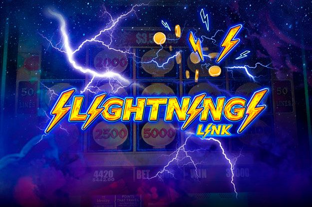 Exclusive Black Lotus Casino Bonus Codes And Free Spins Online
