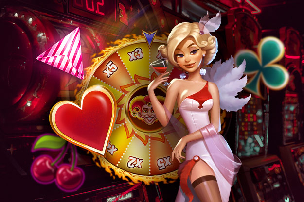 jackpot city flash casino online Slot