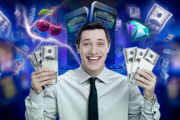 How To Win On Pokies New 50 Secret
