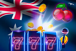 online casinos with no minimum deposit
