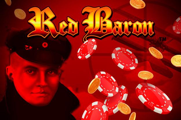 Raid On Royal Casino Marine 1990 - Office Management Slot