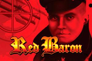 baron pokie merah